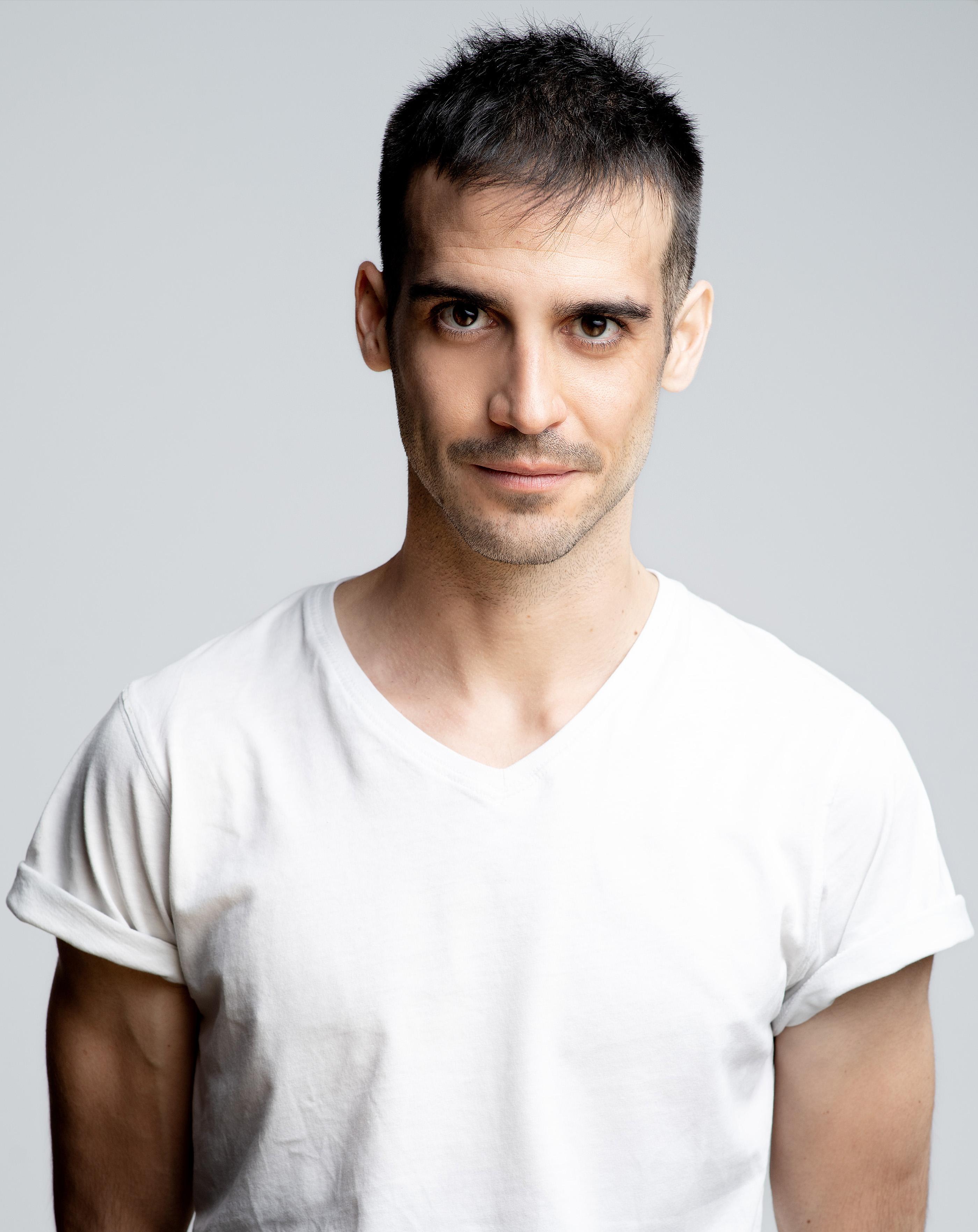 Samuel Viyuela